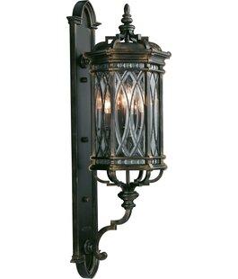 Fine Art Lamps Warwickshir..