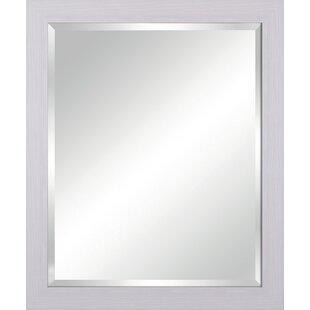 Price comparison Servin Bathroom/Vanity Mirror ByOrren Ellis