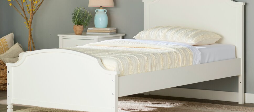 Top Rated Kids Beds Shop Sale Now