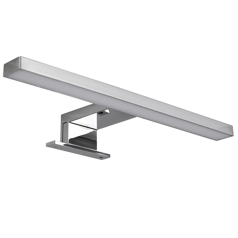 MiniSun LED Over Cabinet Light & Reviews | Wayfair.co.uk