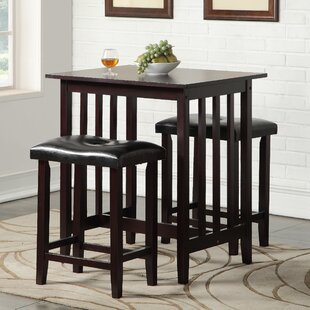 Search results for \ bar height table set\  & Bar Height Table Set   Wayfair