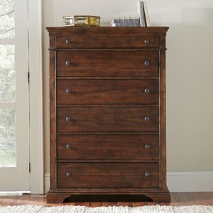 Birch Lane™ Schaffer Chest