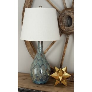Seneca 32 Table Lamp (Set of 2)
