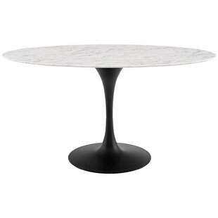 Hesson 54 Dining Table