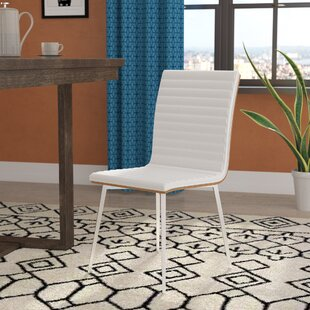 Jacque Side Chair (Set of 2)