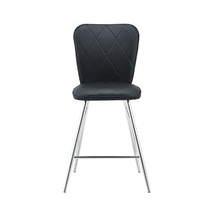 https://secure.img1-fg.wfcdn.com/im/97695324/resize-h310-w310%5Ecompr-r85/4913/49130994/sanor-back-design-bar-stool-set-of-2.jpg