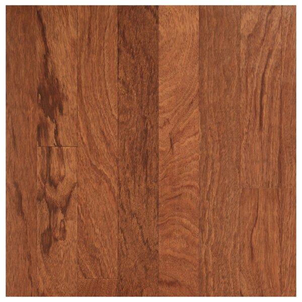 "Easoon Usa 5 Engineered Manchurian Walnut Hardwood: Easoon USA African Heritage Bubinga 1/2"" Thick X 5"" Wide X"