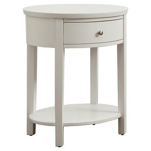 Sarah Side Table