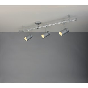 Bruck Lighting Zonyx 3-Lig..