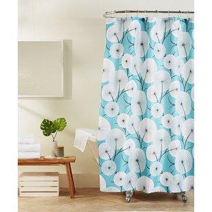 Best Reviews Cosgrove Shower Curtain ByEbern Designs