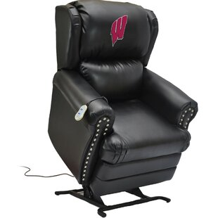 Power Lift Assist Recliner by Imperial International