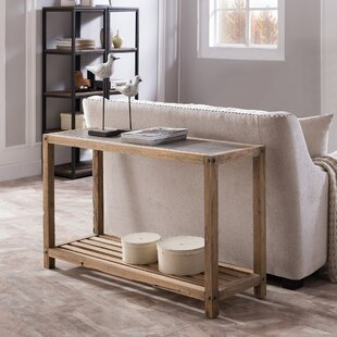 Jose Console Table