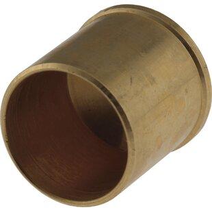 Delta Copper Plug