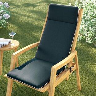 Price Sale Recliner Cushion