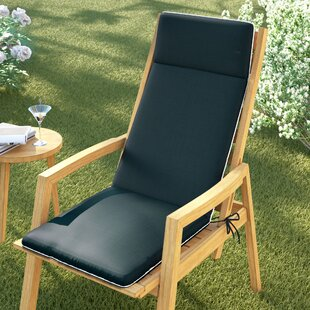 Recliner Cushion By Sol 72 Outdoor