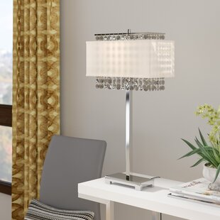 Gistel 28 Table Lamp