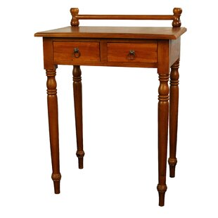 Walden Writing Desk