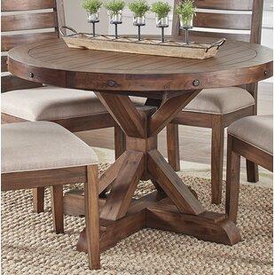 Mistana Trevion Dining Table
