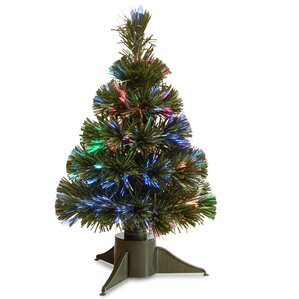 Stand For Christmas Tree