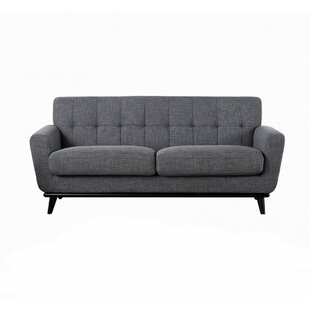 Shop Tatiana Sofa by Corrigan Studio