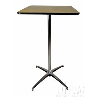 Elite Square Table by Midas Event Supply