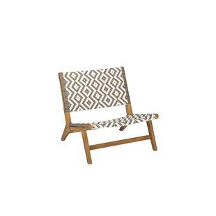 Tinsman Garden Chair Image