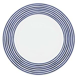 Charlotte Street East 11 Dinner Plate By kate spade new york