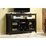 Oh TV Stand for TVs up to 55 by Red Barrel Studio®