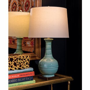 Kelly 31 Table Lamp