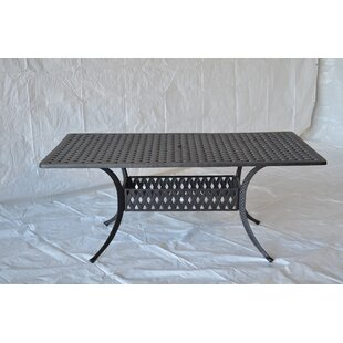 https://secure.img1-fg.wfcdn.com/im/97720848/resize-h310-w310%5Ecompr-r85/3931/39313130/nola-metal-dining-table.jpg