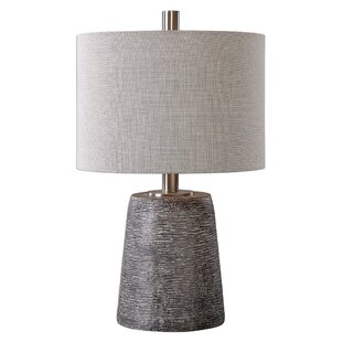 Mose 23 Table Lamp