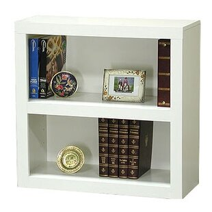 Ilsa Standard Bookcase by ..