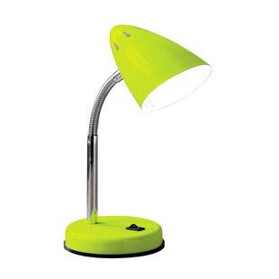 Retro table lamps wayfair save aloadofball Image collections