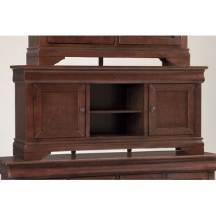 Coventry TV Stand for TVs up to 70