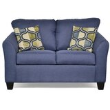 Sheelah 2 Piece Living Room Set by Latitude Run®