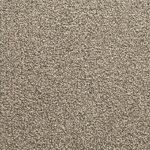 conway 24 x 24 carpet tile in bamboo sprout
