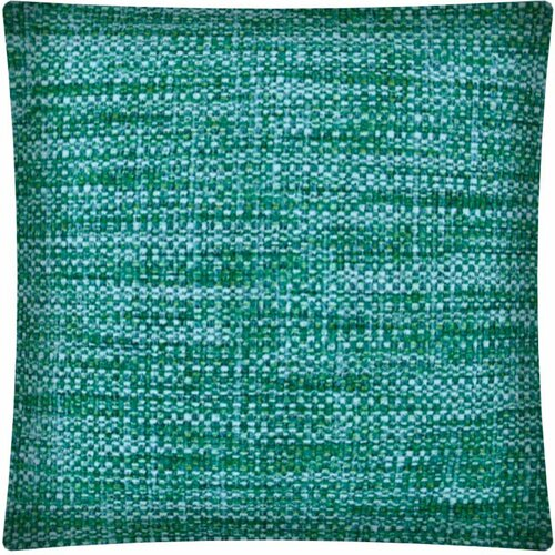 Bungalow Rose Boho Outdoor Square Pillow Cover Wayfair