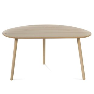 Dawkins Coffee Table By Norden Home