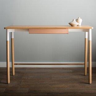 Brayden Studio Behm Writing Desk