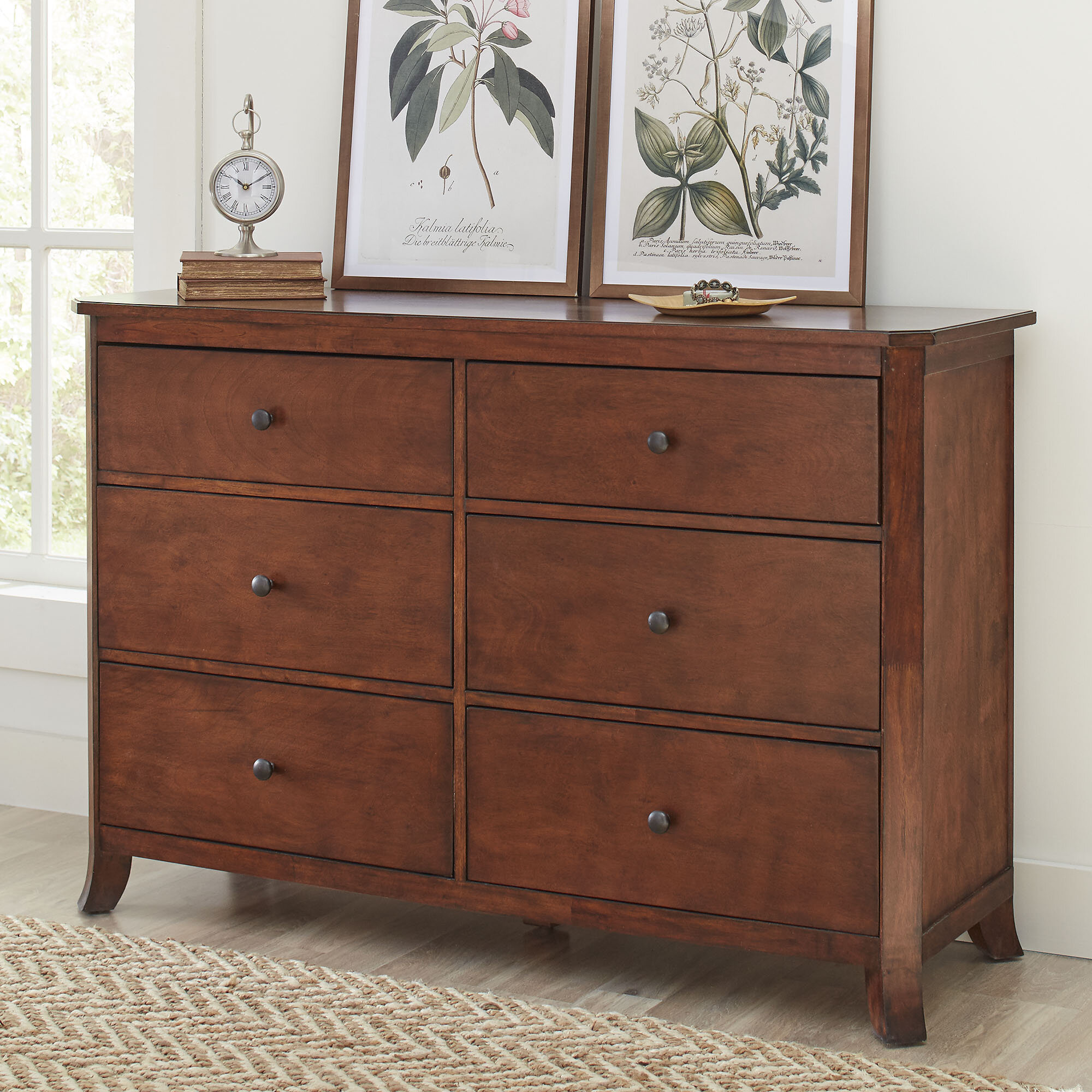 spot dresser assembled on dressers wide click fully enlarge ulm birch to square