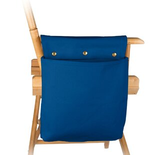 Telescope Casual Director Chair Script Bag