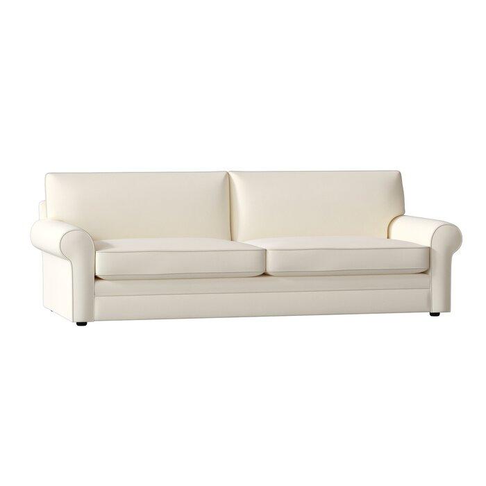 Dorotea Sofa Bed