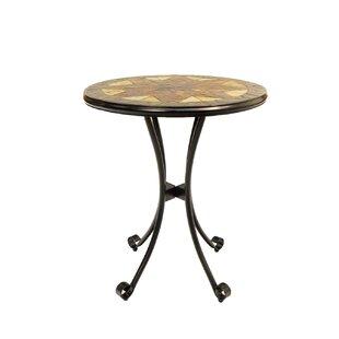 Chula Bistro Table Image