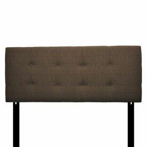 Video Game Chair Design