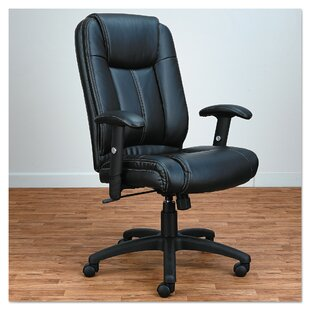 CC Series Executive Chair