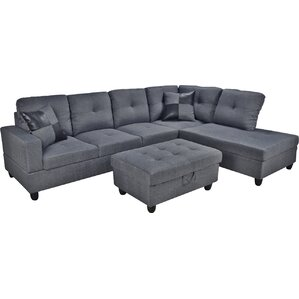 Pictures Of Sofas sectional sofas