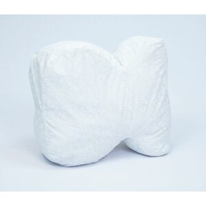 Sound Sleeper Fiber Pillow by Hermell ..