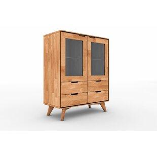Gant Welsh Dresser By Gracie Oaks