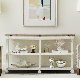 Stanley Furniture Juniper Dell Flip-Top C..