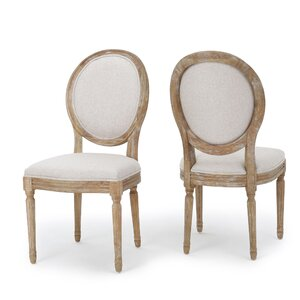 Bluffton Side Chair (Set of 2)